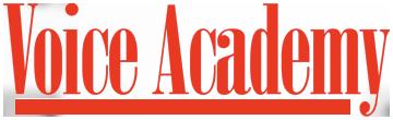 Voice Academy Latina
