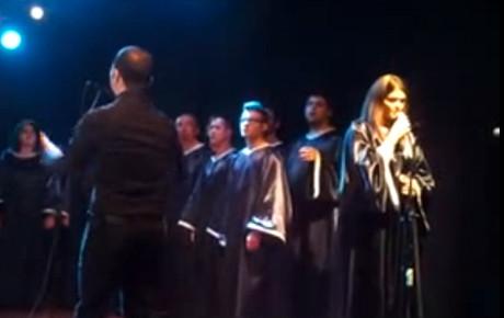voice-academy-choir-joy
