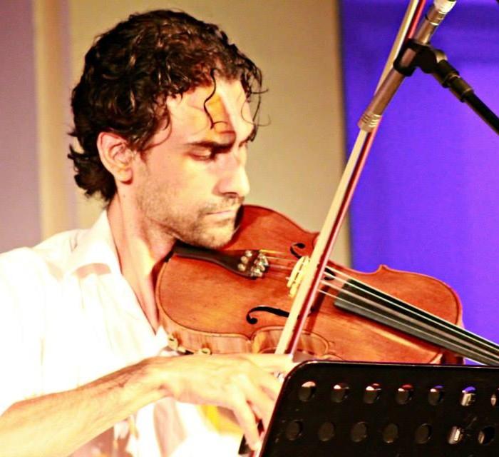 Oscar Di Raimo